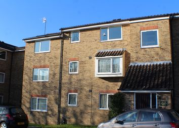 1 bed flat to rent in Aylsham Drive, Ickenham UB10