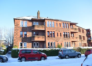 3 bed flat for sale in Glencoe Street, Flat 1/1, Anniesland, Glasgow G13