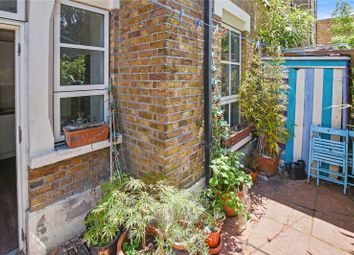 Thumbnail 1 bed flat for sale in Wilmot Street, Bethnal Green