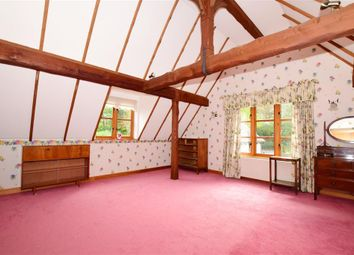 Bed House For Sale Eynsford Kent