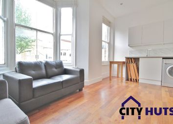 Thumbnail 2 bed flat to rent in Fairbridge Road, London