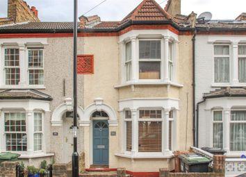 Nelgarde Road, London SE6. 3 bed property