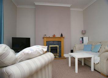 Thumbnail 3 bedroom property to rent in Bradshaw Brow, Bradshaw, Bolton