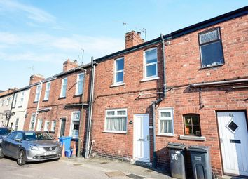 2 bed property to rent in Sunny Springs, Chesterfield S41