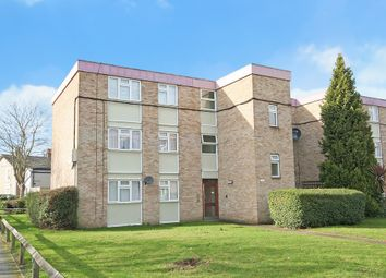Thumbnail 2 bed flat for sale in Townshend Terrace, Richmond