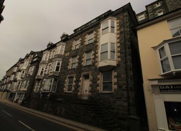 Thumbnail 10 bedroom semi-detached house for sale in King Edward Street, Barmouth