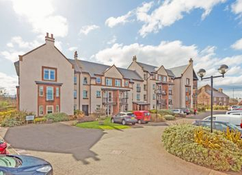 Thumbnail 2 bed property for sale in 53 Bellevue Court, Dunbar