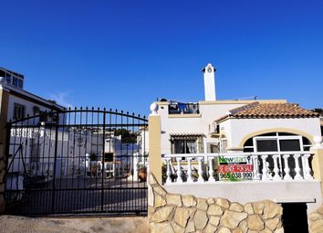 Thumbnail 2 bed semi-detached house for sale in La Marina Valencia, La Marina, Valencia