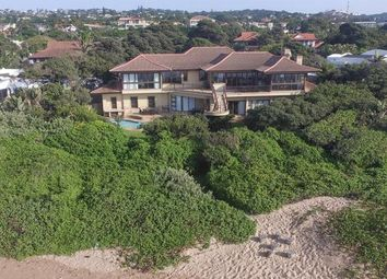 Thumbnail 5 bed property for sale in 8 Cowrie Terrace, La Lucia, Umhlanga, Kwazulu-Natal, 4051