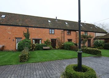 Thumbnail 3 bed barn conversion for sale in Barn Court, Mudford, Yeovil, Somerset