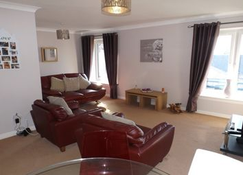 Thumbnail 2 bed flat to rent in Turnbull Street, Merchant City