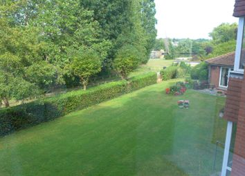 Thumbnail 1 bed flat to rent in Homespinney House, River View Road, Southampton, Hampshire