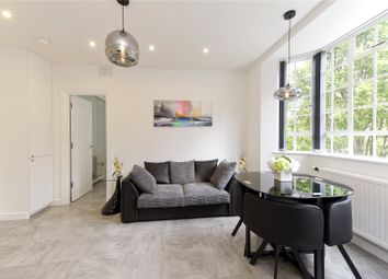 Thumbnail 1 bed flat to rent in Chelsea Cloisters, Sloane Avenue, Chelsea, London