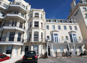 Thumbnail 2 bed flat to rent in Kings Road, Brighton