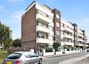 Thumbnail 2 bed flat to rent in Osier Court, Osier Street, Stepney Green