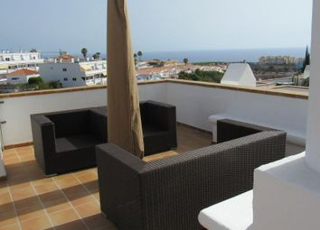 Thumbnail 2 bed town house for sale in Callao Salvaje, Oasis Tropical, Spain