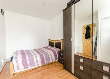 Thumbnail 1 bed flat for sale in Beckway Street, Elephant And Castle