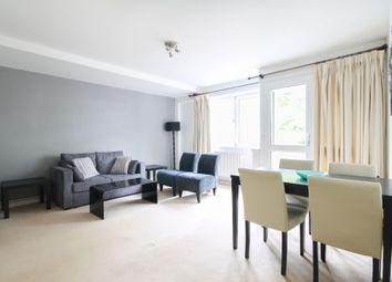 Thumbnail 1 bedroom flat to rent in Cumberland Court, Cumberland Street, London