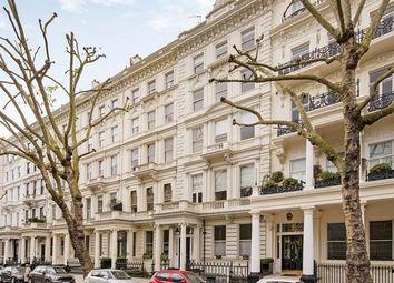Thumbnail Studio to rent in 53 Queens Gate, South Kensington, London