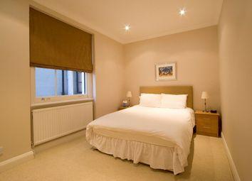 Thumbnail 1 bed flat to rent in 34-36 Harrington Road, South Kensington