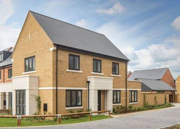 """3 bed detached house for sale in """"The Kingston"""" at Orchard Lane, East Molesey KT8"""