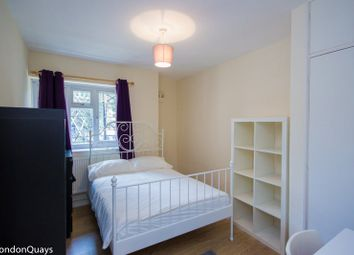 Thumbnail 1 bedroom flat to rent in Collier Street, Kings Cross