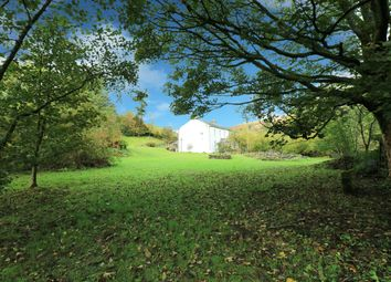 Thumbnail 4 bed farmhouse for sale in Bretherdale, Penrith
