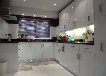 Thumbnail 3 bed property to rent in Heronsforde, London