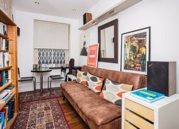 1 bed flat to rent in Kensington Hall Gardens, Beaumont Avenue, London W14