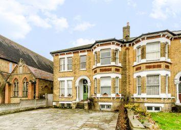 Thumbnail 6 bed property for sale in Beckenham Road, Beckenham