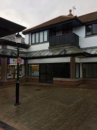 Thumbnail Retail premises to let in 4 Horseshoe Lane, St. Marys Way, Bristol, Gloucestershire