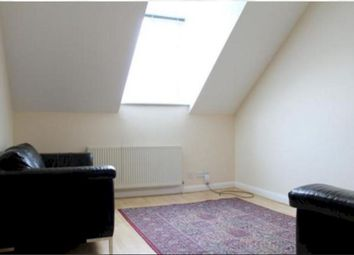 Thumbnail 2 bedroom flat to rent in Lansdowne Road, 87, Croydon