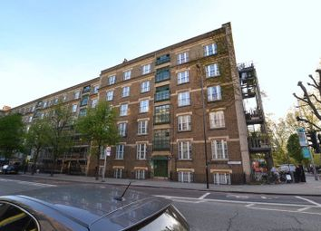 Thumbnail 2 bed property for sale in Tooley Street, London