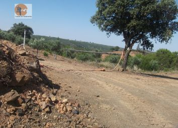 Thumbnail Land for sale in Azinhal, Azinhal, Castro Marim
