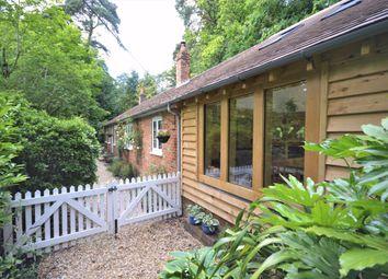 5 bed cottage for sale in Frensham Road, Lower Bourne, Farnham GU9