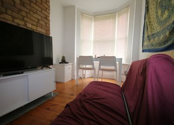 Thumbnail 2 bed terraced house to rent in St Peters Grove, Canterbury, Kent