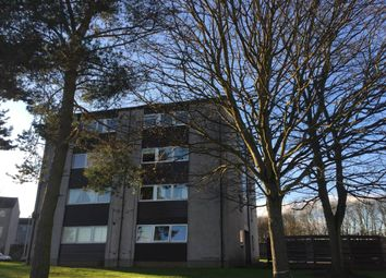Thumbnail 1 bed flat to rent in Abercromby Street, Broughty Ferry, Dundee