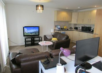 Thumbnail 2 bed end terrace house to rent in Schofield Lane, Moldgreen, Huddersfield