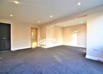Thumbnail 4 bed terraced house to rent in Tiptree Crescrent, Ilford