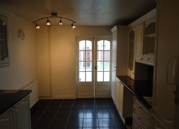 Thumbnail 3 bed terraced house to rent in Barton Walk, Crawley