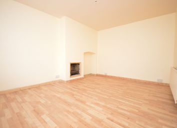 Thumbnail 3 bed terraced house to rent in Brookehowse Road, London