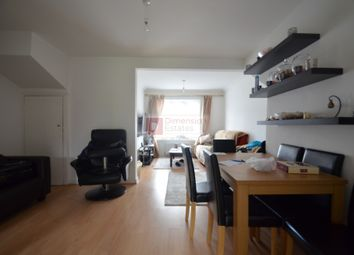 Thumbnail 3 bed terraced house to rent in Lambourne Road, Barking, Essex