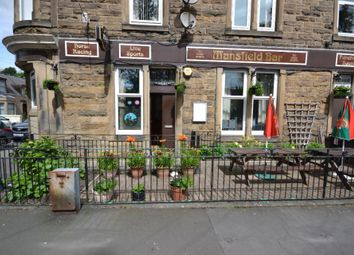 Thumbnail Property for sale in Mansfield Bar, 16 Mansfield Road Hawick