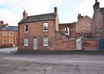 Thumbnail 3 bed property for sale in Eastgate, Louth, Lincolnshire