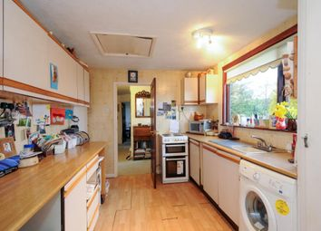Thumbnail 3 bed detached bungalow for sale in Gravel Road, Llanyre, Llandrindod Wells