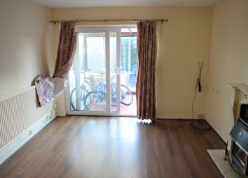 Thumbnail 3 bedroom bungalow to rent in Gregory Road, Romford