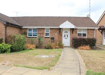 Thumbnail 2 bed bungalow for sale in Camelot Grove, Kenilworth