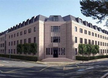 Thumbnail 1 bed flat to rent in Sandbanks Road, Poole Town Centre, Poole