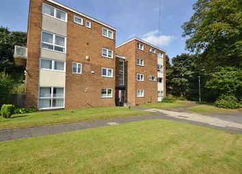 Thumbnail 3 bed flat for sale in Park Lea, Town Street, Middleton, Leeds