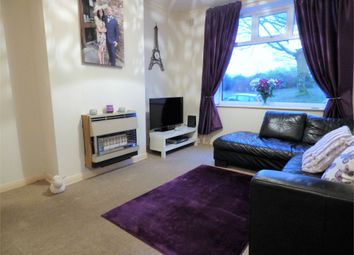 Thumbnail 1 bed flat for sale in Roe Lee Park, Blackburn, Lancashire